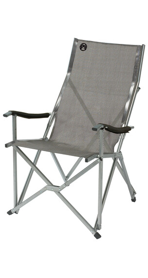 Coleman campingstoel Sling Chair Summer